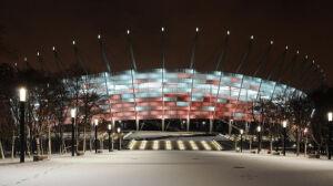 Niemcy nagrali dla Polaków piosenkę na Euro