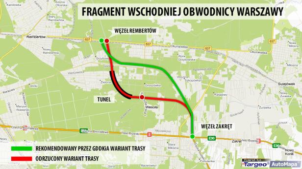 Fragment WOW targeo.pl